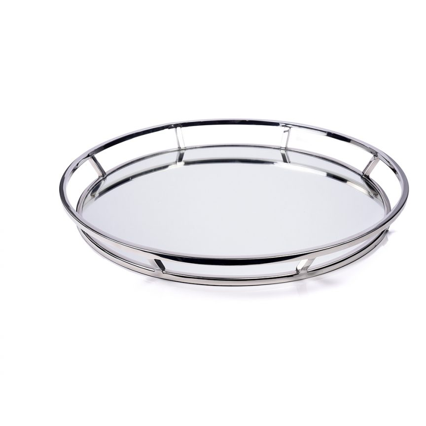 Finest Product Categories Serving Trays   IMPULSE! CP88