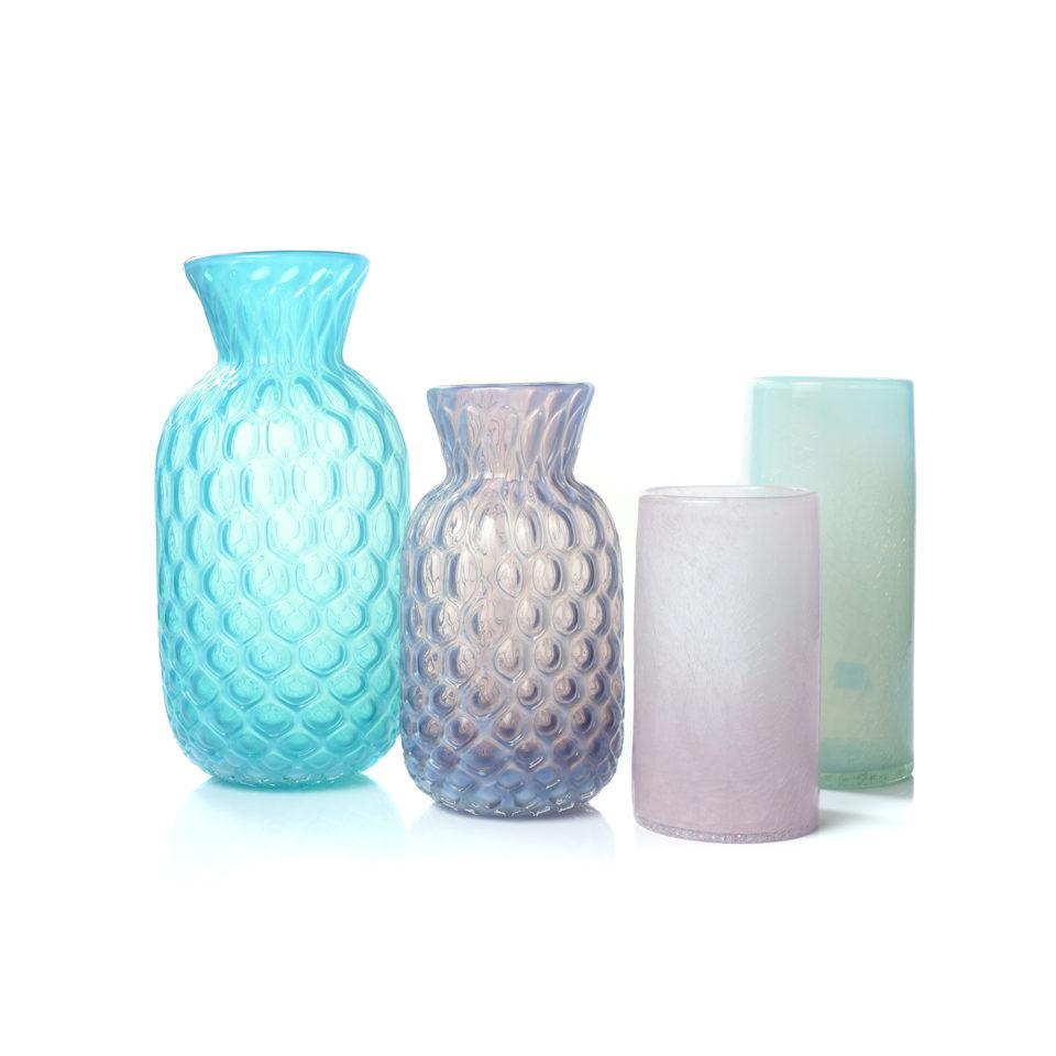 Perla vase collection2000x2000 1 960x960g perla pink cylinder vase small reviewsmspy